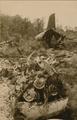 367-0011 Gemeente Renkum, 1945