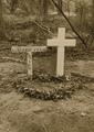 367-0013 Gemeente Renkum, 1945