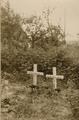 367-0014 Gemeente Renkum, 1945