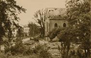 367-0018 Gemeente Renkum, 1945