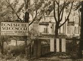 367-0028 Gemeente Renkum, 1945