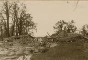367-0029 Gemeente Renkum, 1945