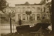 367-0031 Gemeente Renkum, 1945