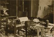 367-0032 Gemeente Renkum, 1945