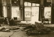 367-0034 Gemeente Renkum, 1945