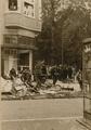 367-0045 Gemeente Renkum, 1945