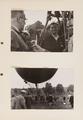 8-0007 GEWAB, 02-07-1958