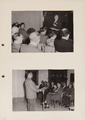 8-0019 GEWAB, 02-07-1958