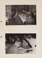 8-0023 GEWAB, 02-07-1958