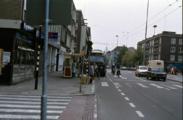 10426 Stationsplein, 1975-1980
