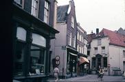 1557 Eiland, 1964