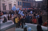 1567 Eiland, 1980-1985