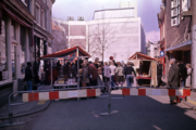 1571 Eiland, 1980-1985