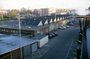 1747 Eusebiusbuitensingel, 1985