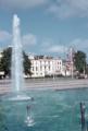 2144 Gele Rijders Plein, 1961-1962