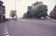 219 Amsterdamseweg, ca. 1980