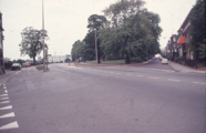 220 Amsterdamseweg, ca. 1980