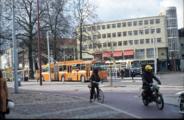 2221 Gemeente Vervoersbedrijf Arnhem, 1976