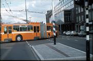 2222 Gemeente Vervoersbedrijf Arnhem, 1976