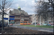 2223 Gemeente Vervoersbedrijf Arnhem, 1976