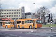 2225 Gemeente Vervoersbedrijf Arnhem, 1976