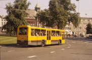2228 Gemeente Vervoersbedrijf Arnhem, 1975-1980