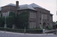 224 Apeldoornseweg, ca. 1980