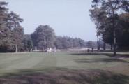 225 Apeldoornseweg, ca. 1985