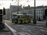2260 Gemeente Vervoersbedrijf Arnhem, 1990