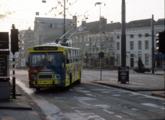2262 Gemeente Vervoersbedrijf Arnhem, 1990