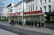 2268 Gemeente Vervoersbedrijf Arnhem, 1985-1990