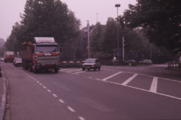 227 Apeldoornseweg, ca. 1985
