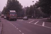 227 Apeldoornseweg, ca. 1975