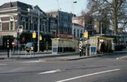 2278 Gemeente Vervoersbedrijf Arnhem, 1985-1990