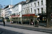 2279 Gemeente Vervoersbedrijf Arnhem, 1985-1990