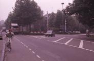 228 Apeldoornseweg, ca. 1985