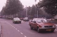 229 Apeldoornseweg, ca. 1985