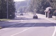 230 Apeldoornseweg, ca. 1985