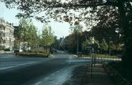 231 Apeldoornseweg, ca. 1985