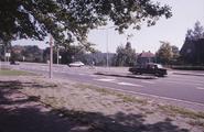 232 Apeldoornseweg, ca. 1985