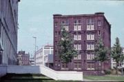 3245 Marktstraat, 1965