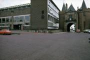 3252 Markt, 1980-1985