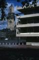 3253 Markt , 1980-1985