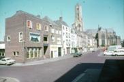 3256 Markt, 1975-1980
