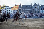 3257 Markt, 1983