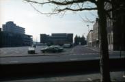 3261 Markt, 1980-1985