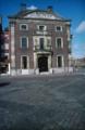 3262 Markt, 1980-1985