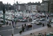 3263 Markt, 12-09-1968
