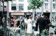 3283 Markt, ca. 1960