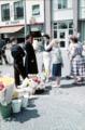 3284 Markt, ca. 1960